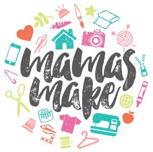 Mamas Make